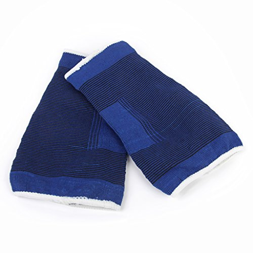 1-paire-de-genouilleres-pour-le-muscle-et-le-joint