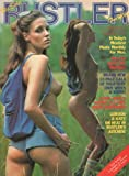 Rustler magazine volume 2 number 10 1977 MINT Gold Star Publ: