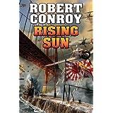 Rising Sunby Robert Conroy