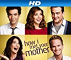 How I Met Your Mother [HD]: How I Met Your Mother Season 6 [HD]