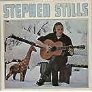 The Best of Stephen Still