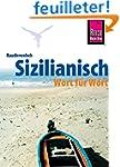 Sicilian Grammar for Germans.: Sizili...