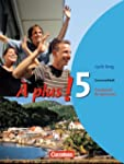 � plus! - Ausgabe 2004: Band 5 (cycle...