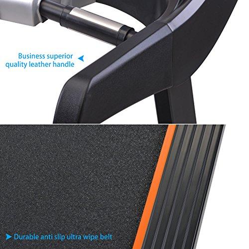 Treadmills Best Fitness Machines