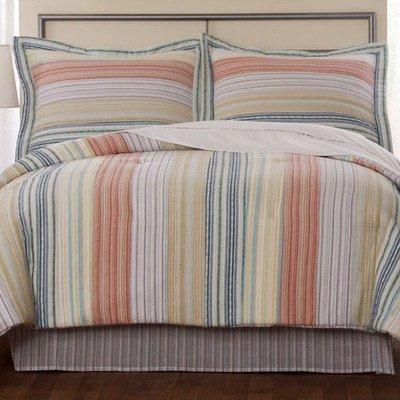Retro Bedding Sets 9409 front