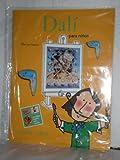 Dali Para Nios (Spanish Edition)