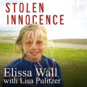 Stolen Innocence Audiobook