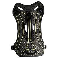 EQDOG 100-139 Pro Harness