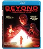 Beyond the Black Rainbow [Blu-ray] [2010] [US Import]