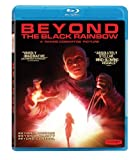 Image de Beyond the Black Rainbow [Blu-ray]