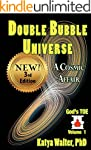Double Bubble Universe: A Cosmic Affa...