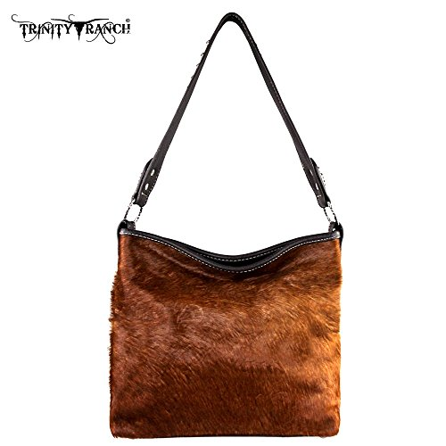 trinity-ranch-hair-on-leather-collection-hobo-handbag-brown