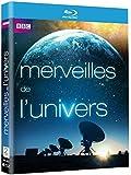 Merveilles de l'univers [Blu-ray]