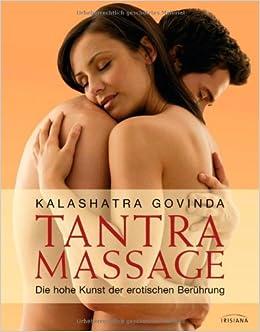neu.de erfahrungen was ist eine tantra massage
