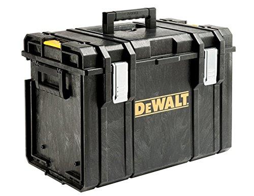 dewalt-tough-box-ds400-1-70-323-1-70-323-tool-box