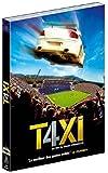 Taxi 4 [Francia] [DVD]