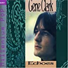Echoes - Edition limit�e Digipack luxe