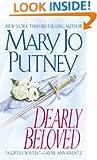 Dearly Beloved (Signet Regency Romance)