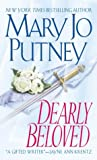 Dearly Beloved (Signet Regency Romance) (045120851X) by Putney, Mary Jo