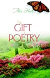 img - for The Gift of Poetry book / textbook / text book