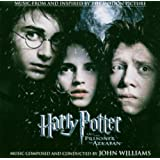 Harry Potter And The Prisoner Of Azkabanby John Williams (Composer)