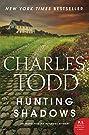 Hunting Shadows: An Inspector Ian R...