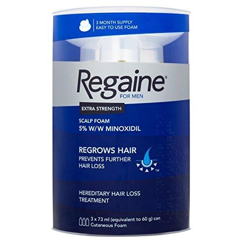 regaine-for-men-hair-regrowth-foam-3x-73-ml-three-months-supply
