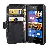 Smartphone Accessory for Nokia Lumia 925