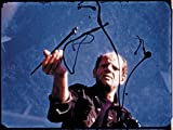 Jackson Pollock: New Approaches (Museum of Modern Art Books) (0810962020) by Karmel, Pepe