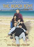 The Beach Boys - Music In Review [DVD]