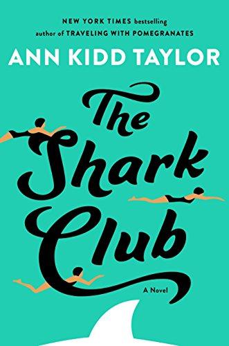 the-shark-club