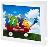 Amazon-Gift-Card---Print---Amazon-Toys-0.15---2000