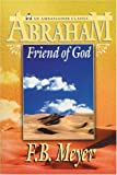Abraham : Friend of God