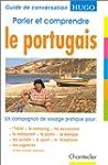 Parler et comprendre le portugais