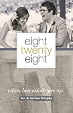 Eight Twenty Eight: When Love Didn't Give Up