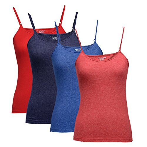 TSX Women's Camisole Top