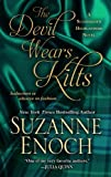 The Devil Wears Kilts (Thorndike Press Large Print Romance Series)