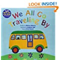 We All Go Traveling by [With CD (Audio)] (A Barefoot Singalong)