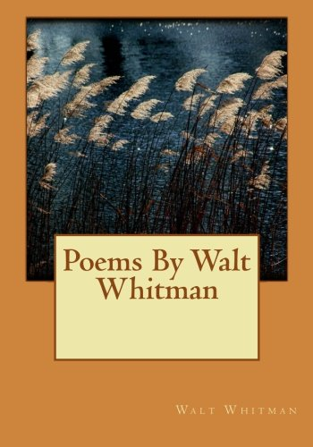 poem analysis miracles by walt Poem analysis: miracles by walt whitman 1 the first time i read through miracles, it felt like the positive energy stored in the poem was jumping onto me.