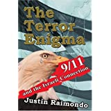 The Terror Enigma: 9/11 and the Israeli Connection ~ Justin Raimondo