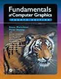 img - for Fundamentals of Computer Graphics, Fourth Edition book / textbook / text book