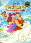 Disney's Hercules: Classic Storybook...