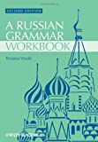 img - for Russian Grammar Workbook book / textbook / text book