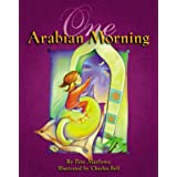 One Arabian Morning [Paperback]