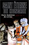 SAINT TIENNE DE HONGRIE