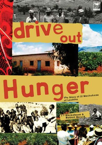 drive-out-hunger