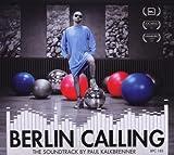Berlin Calling (Deluxe Version mit Posterbooklet und Digipak) title=