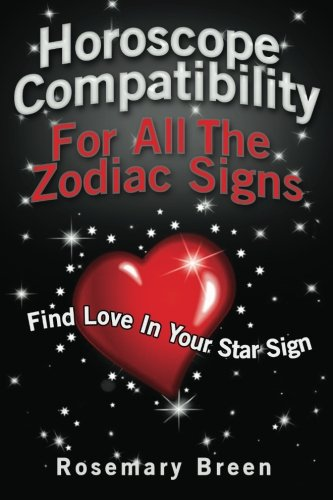 star sign love match table So let's have a brief look at the love compatibility quotient of each zodiac sign or bring a fiery spark to the table start by selecting your star sign: aries.
