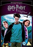 Harry Potter And The Prisoner Of Azkaban [DVD] [2004] - Alfonso Cuaron