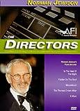 echange, troc The Directors - Norman Jewison [Import USA Zone 1]